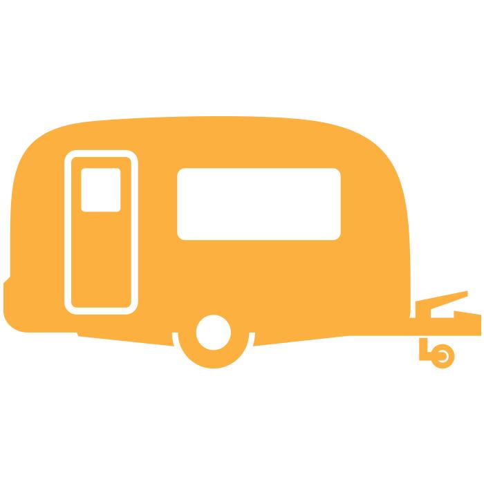 caravan-orange-retina