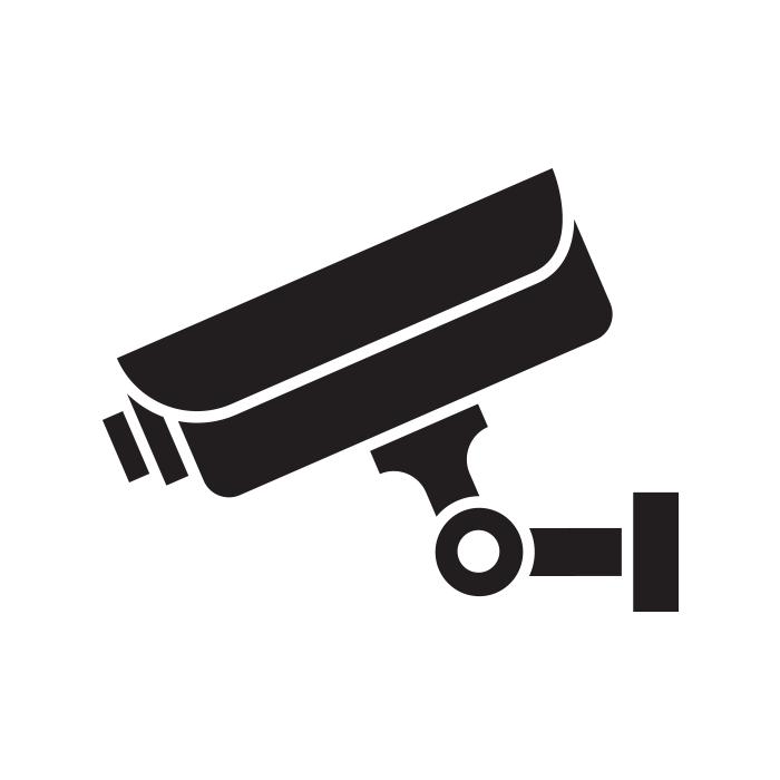 security-cam