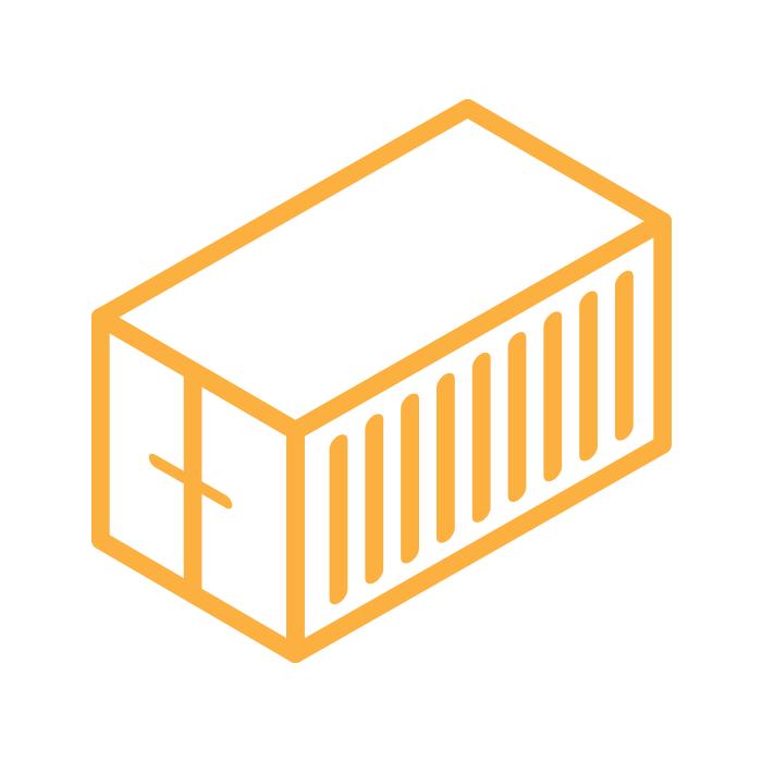 storage-box-orange-retina