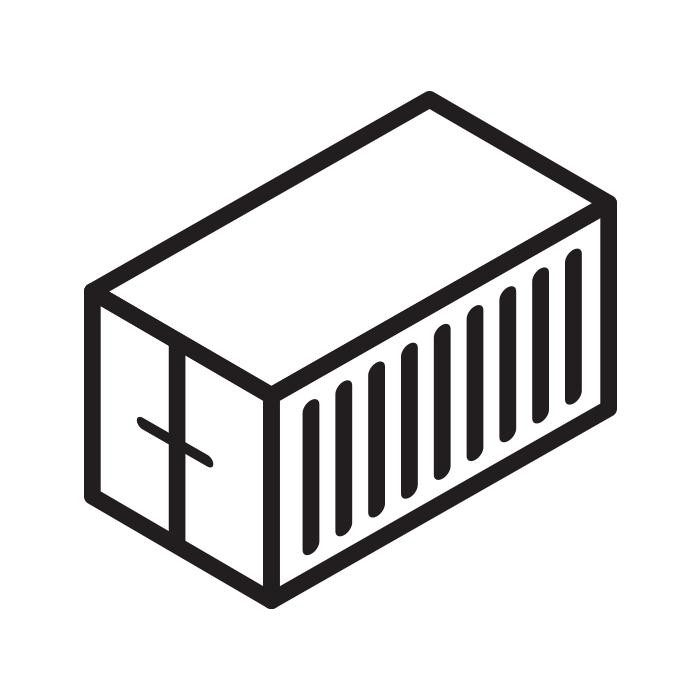 storage-box-retina